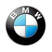 BMW (126)