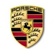 Porsche (9)