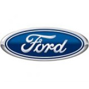 Ford (23)
