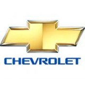 Chevrolet (5)