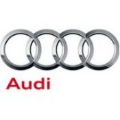 Audi (26)