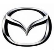 Mazda (22)