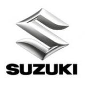 Suzuki (12)