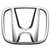 Honda (68)