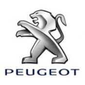 Peugeot (0)