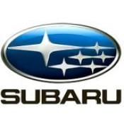 Subaru (3)