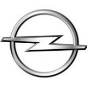Opel (7)