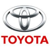 Toyota (35)