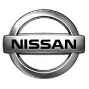 Nissan (36)