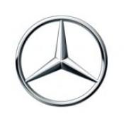 Mercedes Benz (36)
