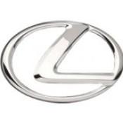 Lexus (4)