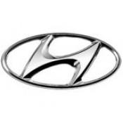 Hyundai (19)
