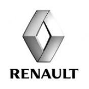 Renault (9)