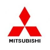 Mitsubishi (12)