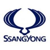 Ssangyong (3)