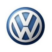 Volkswagen (58)