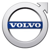 Volvo (7)