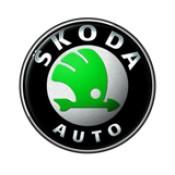 Skoda (14)